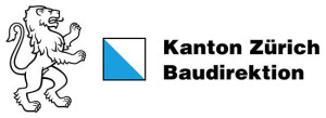 kanton-zuerich-baudirektion-logo
