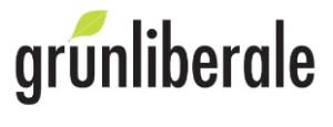 gruenliberale-logo