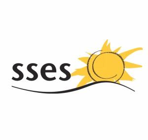 sses_logo_gross