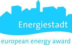 energiestadt_cmyk_dt