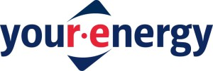 YourEnergy-logo-RGB_cpr