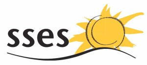 sses_logo