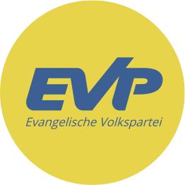 EVP_Logo_RGB