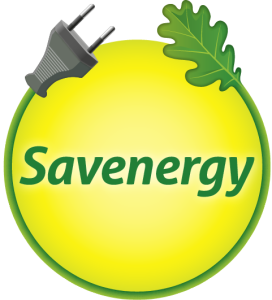 Savenergy_Logo_klein