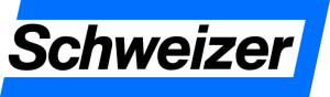 SchweizerMetallbau-Logo