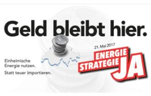 17_ES2050 GeldBleibtHier